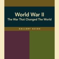 WW2 Gallery Guide 16pt Avenir Final (1)small-compressed.pdf